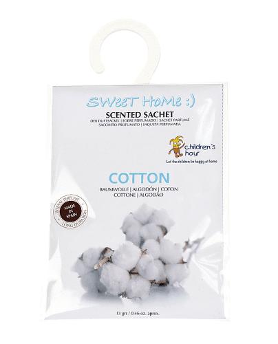 Lcdla přírodní vůně SweetHome (bavlna)