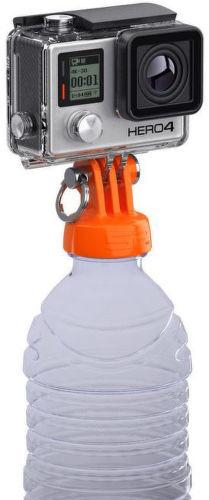 SP Gadgets Bottle Mount, 53166 - držák na lahev