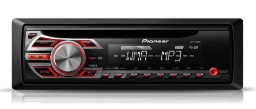 Pioneer DEH-150MP