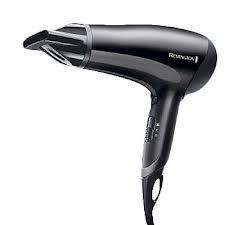 REMINGTON D3010, susic vlasov