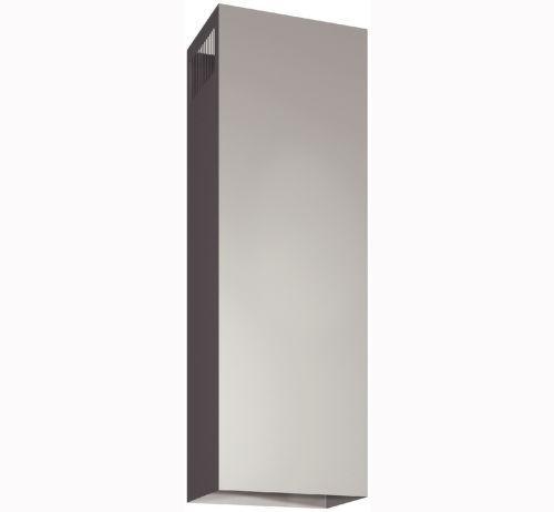 Siemens LZ12285 prodloužení komínů