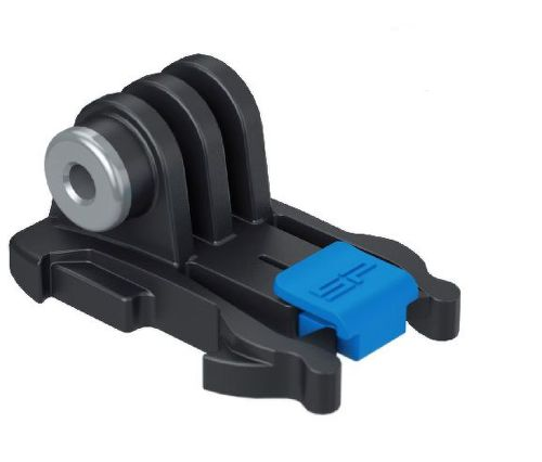 SP GADGETS 53152 SAFETY CLIP