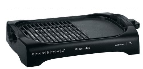ELECTROLUX ETG 340