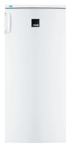 Zanussi ZRA 25600 WA bílá jednodveřová chladnička