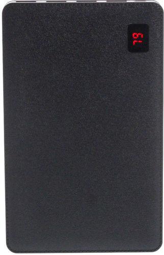REMAX AA-1094 Proda power bank 30.000mAh,  čierna
