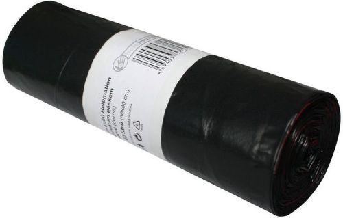 HELPMATION LD 40, vrecká na odpad