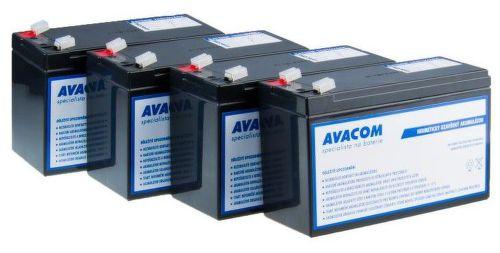 AVACOM AVA-RBC59-KIT, Batéria pre UPS