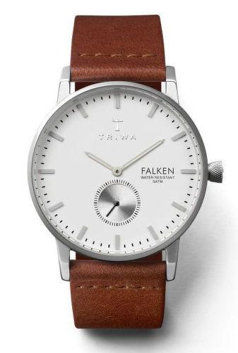 Triwa FALKEN TW-FAST103-CL010212