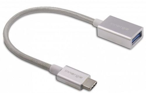 INNERGIE USB-C / USB Fem SI, Nabíjací a