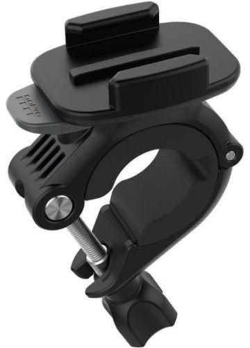 GoPro AGTSM-001