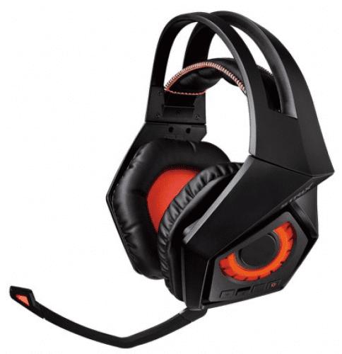 Asus Strix Wireless Headset_01