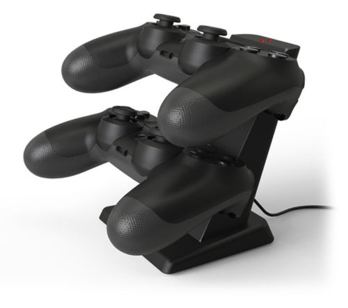 BIGBEN PS4 DUALCHARGER_04