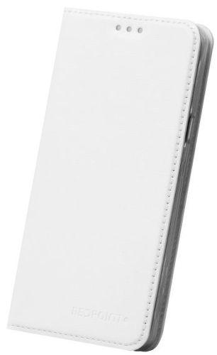 REDPOINT Honor 7 Lite WHI, Knih. púzdro