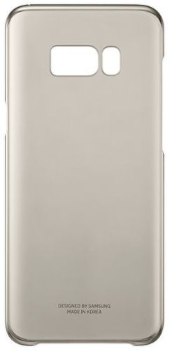 Galaxy S8+ Clear Cover_01