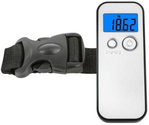 TFA 50.3000.54, Batožinová váha
