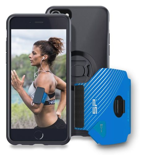 SP Connect iPhone 7/6S/6 Fitness Bundle