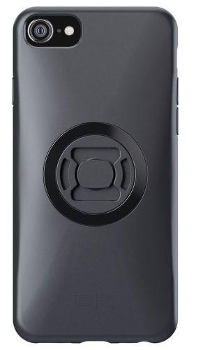 SP Connect iPhone 7/6S/6 Case Set