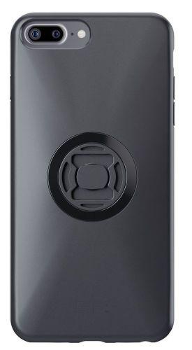 SP Connect iPhone 7+/6S+/6+ Case Set