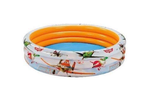 MARIMEX Lietadlá bazén