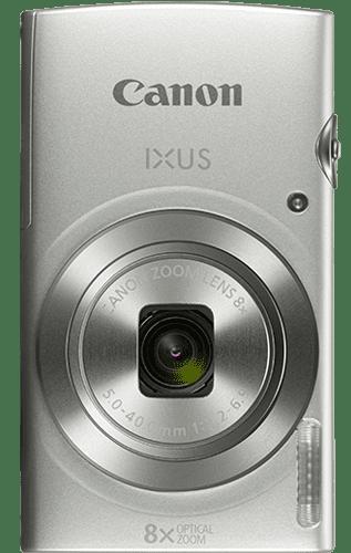 CANON IXUS 185 SIL EK
