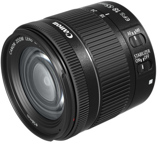 CANON EF-S 18-55mm F4-5_01