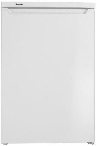HISENSE RR154D4AW2, Jednodveřová chladnička