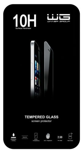 Winner Ochranné tvrzené sklo Nokia 3