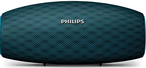 PHILIPS BT6900A/00, Bezdrôtový reprodukt