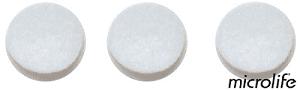 MICROLIFE Air filter