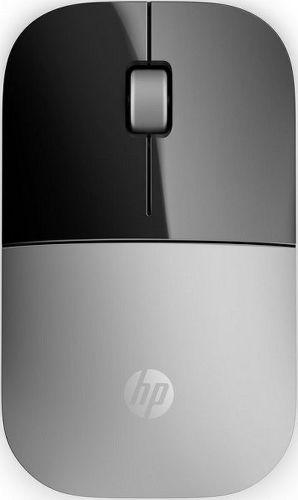 HP Z3700_03