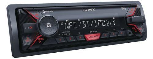 SONY DSXA410BT (1)