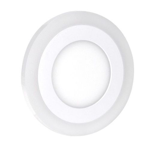 SOLIGHT WD150, LED panel