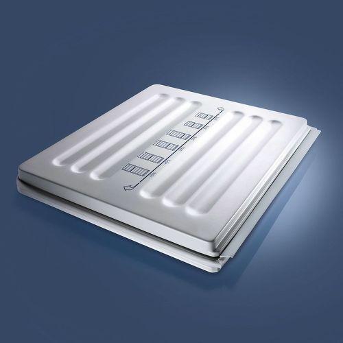 Liebherr 988180500 energeticky úsporný izolační panel