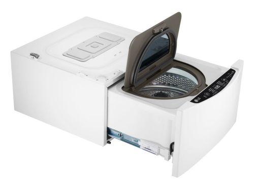 LG F28K5XN3, Mini pračka