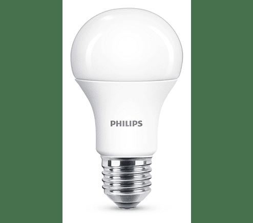 PHILIPS LIGHTING 100W E27 WW