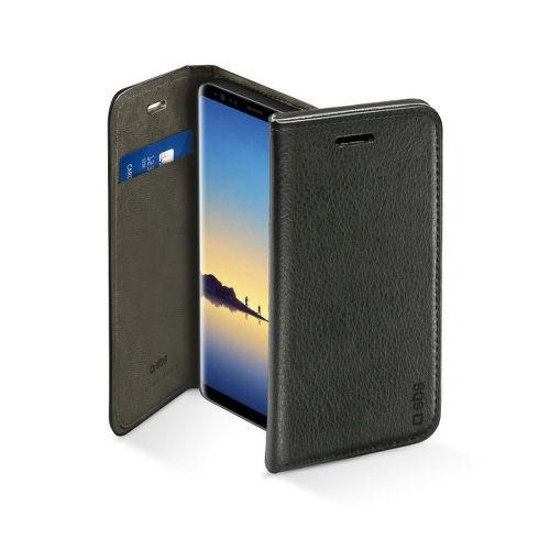 SBS Galaxy Note 8, Pouzdro