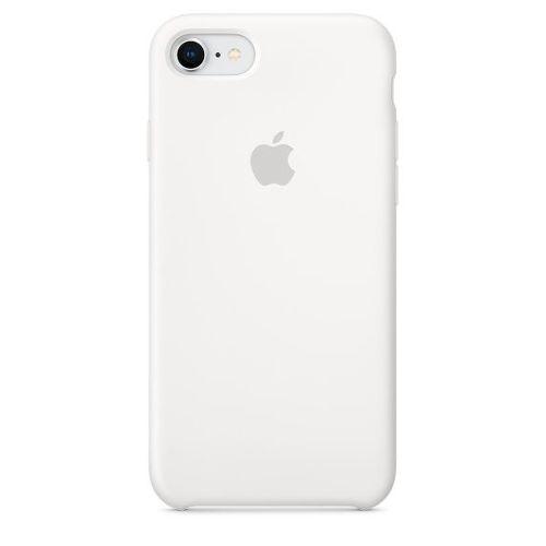 APPLE iPhone 8/7 SC WHT, Puzdro na mobil_01