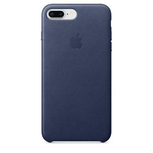 APPLE iPh 8+/7+ LC BLU M, Puzdro na mobil_01