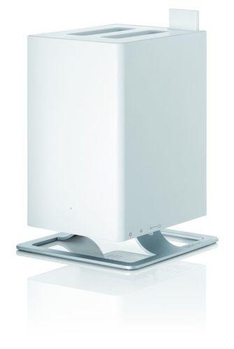 Stadler Form Anton bílý zvlhčovač vzduchu