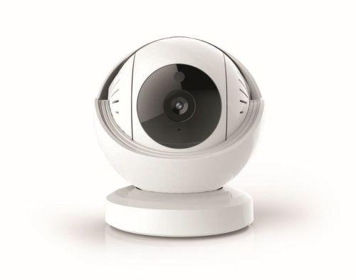 ECOLITE DT2858, FULL HD IP Wifi kamera