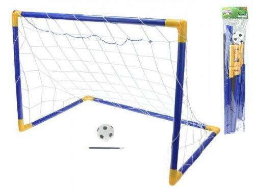Mikro Trading Futbalová bránka