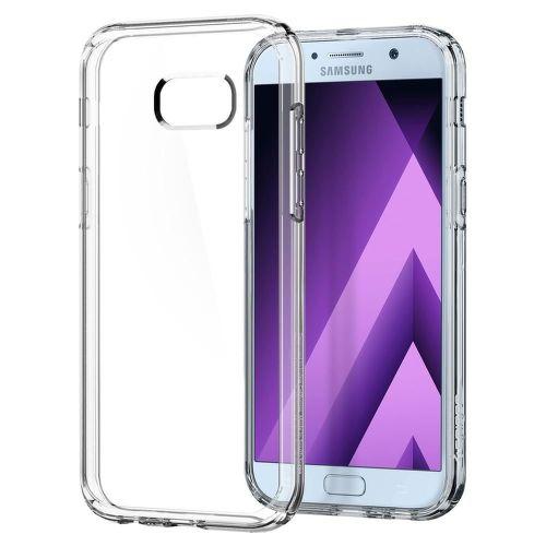 Spigen Galaxy A5 2017 Case Ultra Hybrid