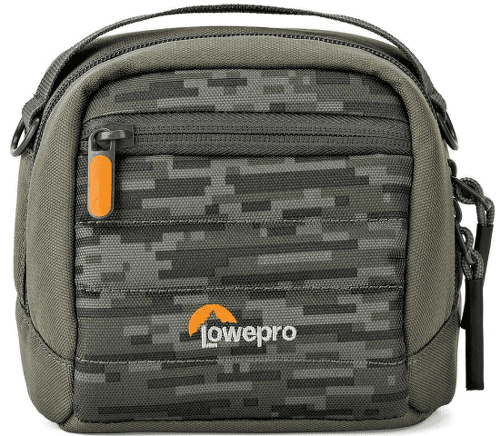 LOWEPRO Tahoe CS 80 pix