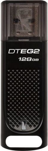 KINGSTON DT Elit 128GB