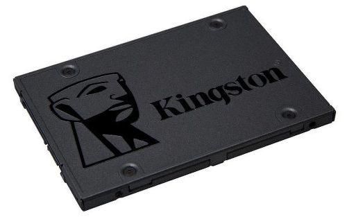 KINGSTON A400 SATA 240GB, interný SSD_01