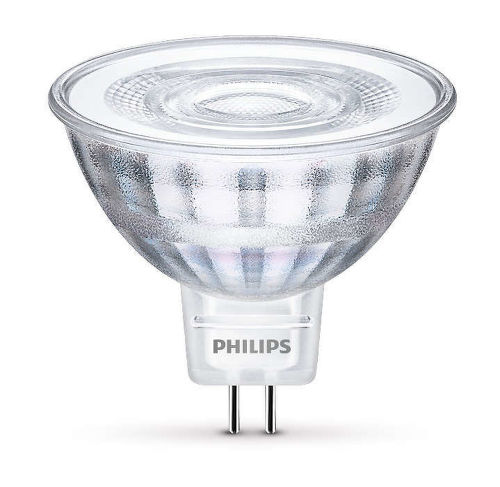 PHILIPS LIGHTING WW 36D ND RF