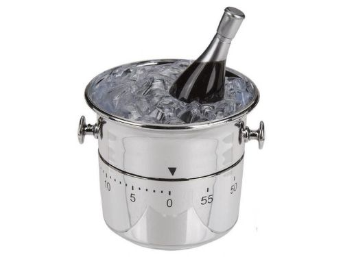 minutka champagne