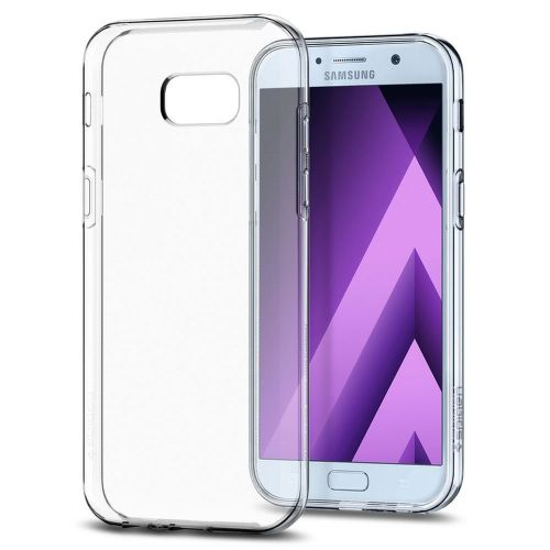 Spigen Galaxy A5 2017 Case Liquid Crystal