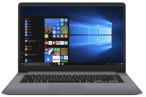 ASUS VivoBook X510UA_01
