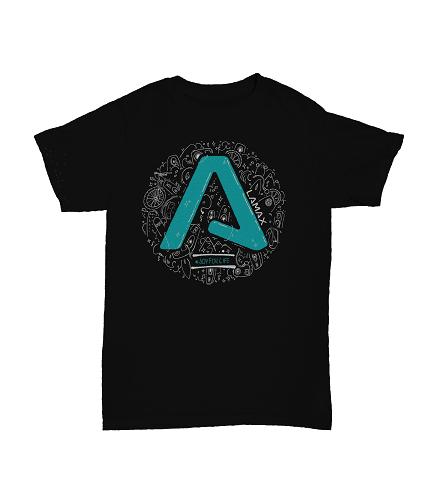 LAMAX 777575, tričko_01